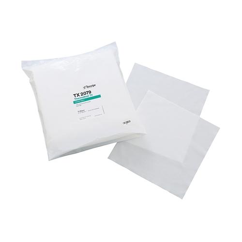 アズワン シールエッジワイパー ThermaSeal(TM) 1袋(75枚×2袋入り) [3-9188-01]