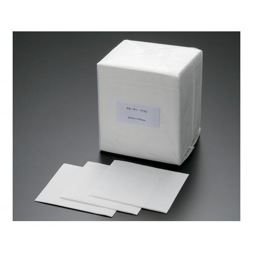 アズワン クローサー 200枚×12袋 1箱(200枚×12袋入り) [6-9006-11]