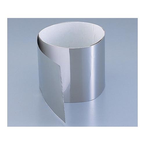 アズワン 磁気シールドテープ(パーマロイテープ) 1巻 [1-9817-01]