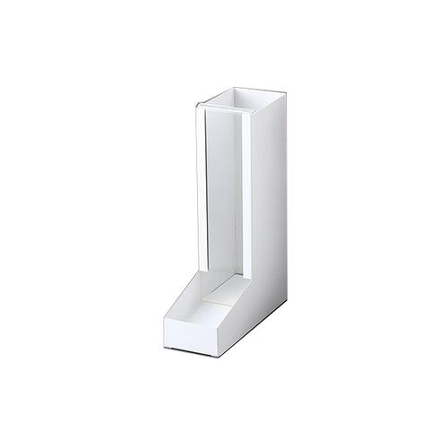 アズワン 試験管用ディスペンサー 75mm 1個 [3-6868-01]