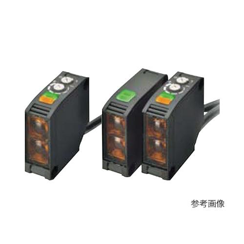 アズワン 光電センサ(AC/DC電源フリータイプ) 1個 [62-4494-86]