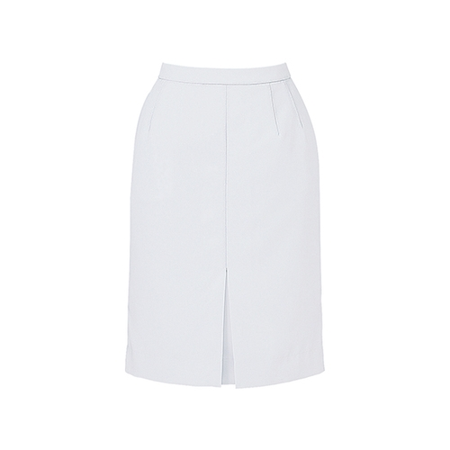 アズワン スカート 4L R9640 1枚 [7-4666-06]