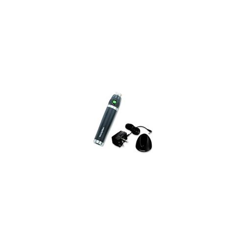 アズワン 3.5Vリチウム・イオン充電式ハンドルセット(チャージャー付き) 71907 1式 [0-5904-16]
