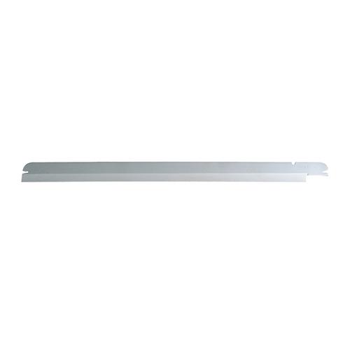 アズワン 解剖刀(脳刀) 替刃325mm 5枚入 No.325 1箱(5枚入り) [7-3252-03]