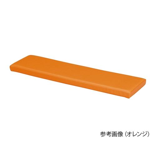 アズワン キッズガーデン マット・入口 オレンジ 1個 [7-3365-03]