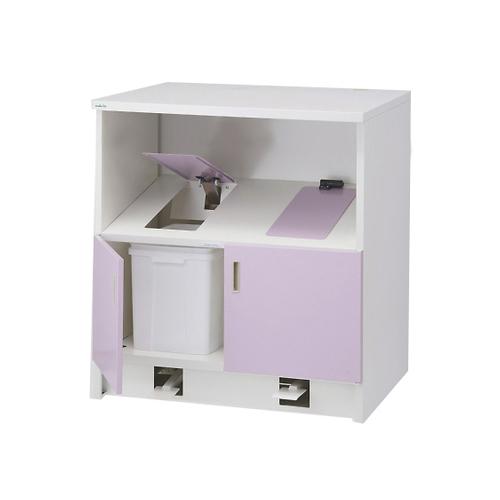 最新デザインの クリーンユニット [8-9991-02]:セミプロDIY店ファースト 900×700×1015 アズワン アルティア下段 1個 NR-900G-DIY・工具