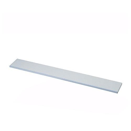 アズワン アルティアユーティリティデスク 1800×240×27.5mm UDS-1800 1枚 [0-5726-02]