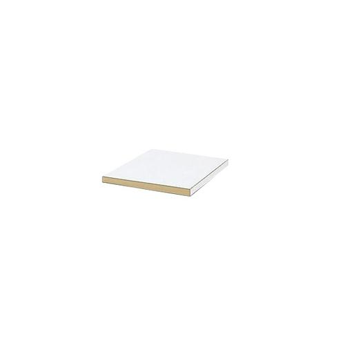 アズワン 天板 カセッターA3タイプ用(横1連結時用) HA3 1枚 [0-2457-01]