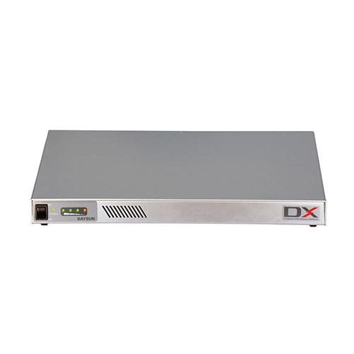 アズワン 大容量外付リチウムイオンバッテリーARCA DX-CAB-HP-S 1個 [8-6497-36]
