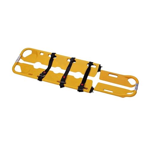 アズワン プラスチック スクープストレッチャー PSS-1 1台 [7-3045-01]