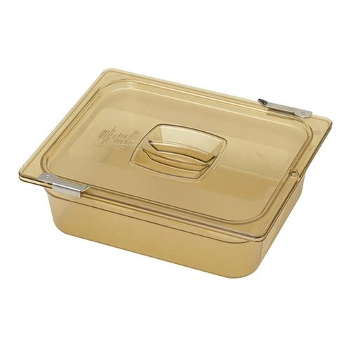アズワン 医療用器材回収ボックス 6.0L SC12100N 1個 [8-1777-06]