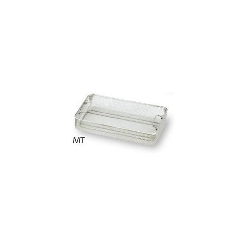 アズワン バスケット(iMesh) 415×255×75mm MT 1個 [8-4777-04]
