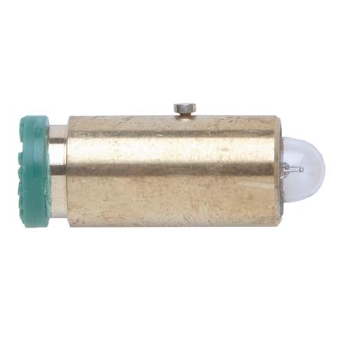アズワン 予備電球[ハロゲン] 03800-U 1個 [0-5904-12]