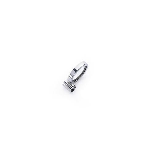 アズワン 3.5V鼻鏡 拡大レンズ 26330 1個 [0-8262-02]