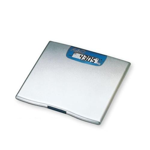 アズワン 50g表示精密体重計 UC-321 1台 [0-6217-01]