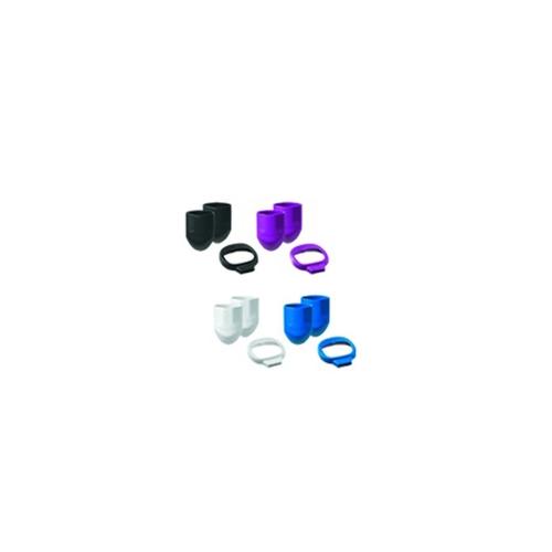 アズワン ポケットプラスLED用アクセサリーキット 106081 1個 [7-1132-12]