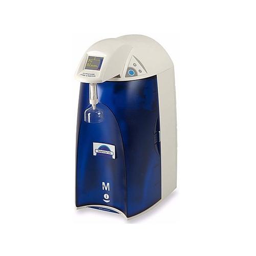 アズワン 超純水製造装置 Simplicity UV本体 SIMSV01JP 1台 [1-9428-21]