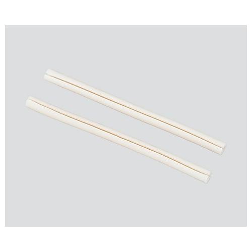 アズワン 耳保護チューブ 1袋(50本入り) [8-4093-01]