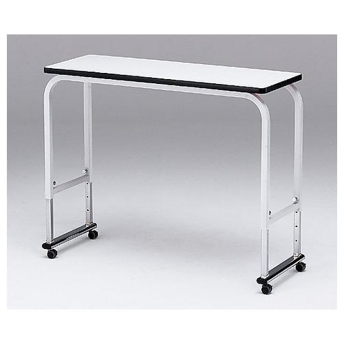 アズワン ICU用ベッドサイド器械台 8310 1台 [0-7953-01]