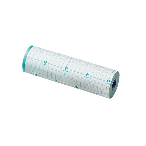 アズワン カテリープ(TM)FSロール 200mm×10m No.2010 1巻 [0-9022-04]