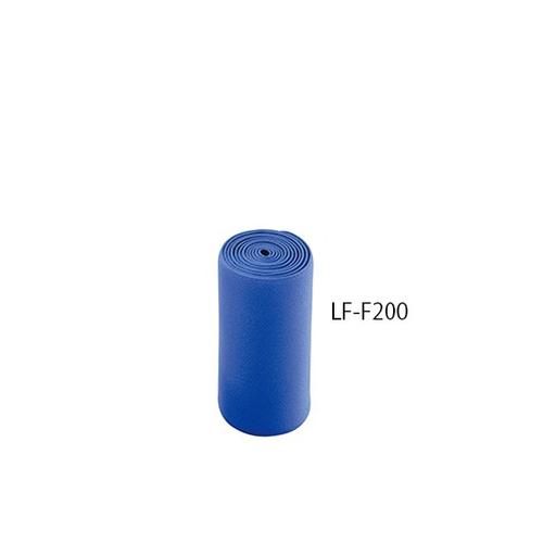 アズワン マジックベルト (ラテックスフリー) 200×2000mm LF-F200 1枚 [7-3407-13]