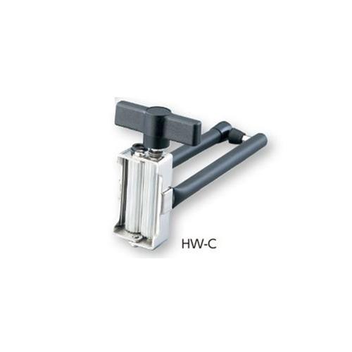 アズワン チューブ絞り器(シーボルとCタイプ) HW-C 1個 [8-1244-02]