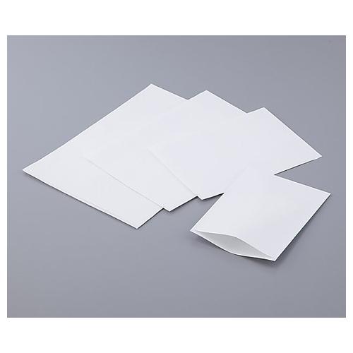アズワン 印字用薬袋(無地) B6 184 B6 1箱(2000枚入り) [8-9623-04]