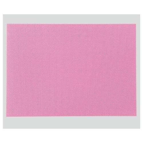 アズワン ターボキャスト(スプリント 装具素材) 440×600×2.0 ピンク TB2.0P 1枚 [8-6290-02]