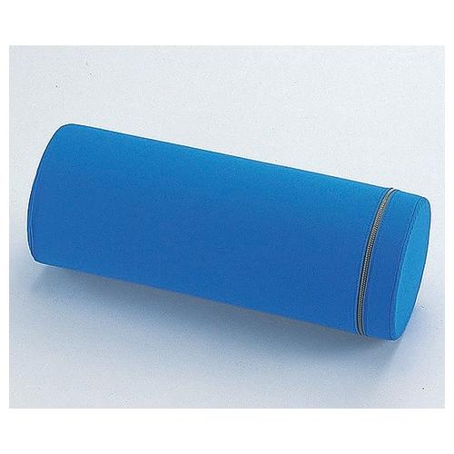 アズワン 抱き枕 (φ240×630mm) L-2 1個 [0-2705-01]