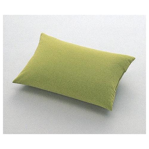 アズワン ビーズパッド 枕型 4973 1個 [0-4527-05]