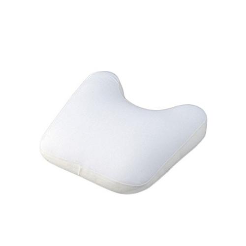 アズワン 腹臥位用 胸当てクッション KKB-1 1個 [0-7925-01]