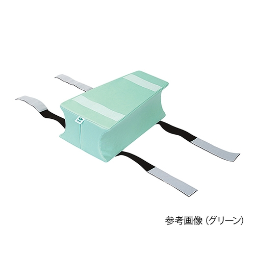 アズワン ポジションキープ 大 グリーン TB-1335-01 1個 [7-3813-02]