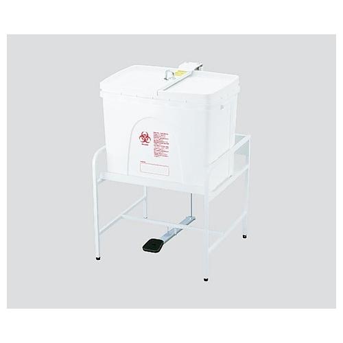アズワン リスペール BH-E40K用D付きホルダー 1個 [0-8054-14]