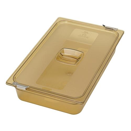 アズワン 医療用器材回収ボックス 13.0L SC100N 1個 [8-1777-01]