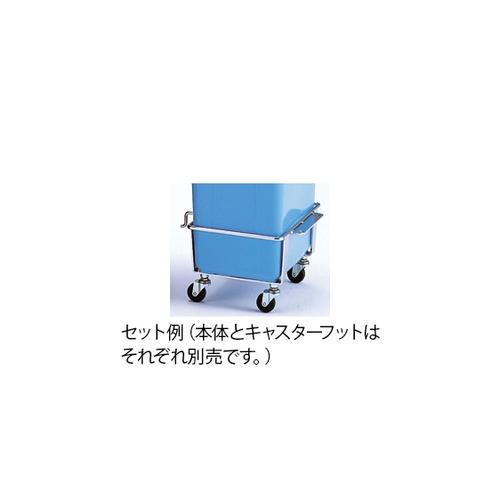 アズワン 分別収集容器 1台 [0-5561-11]