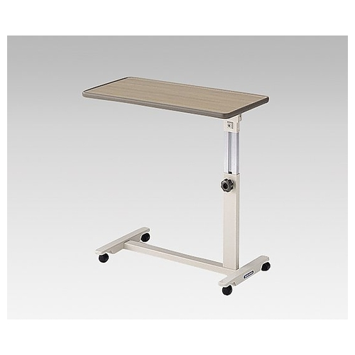 アズワン サイドテーブル (ミディアム/800×400×670~950mm) PT-4100M 1台 [0-5940-02]