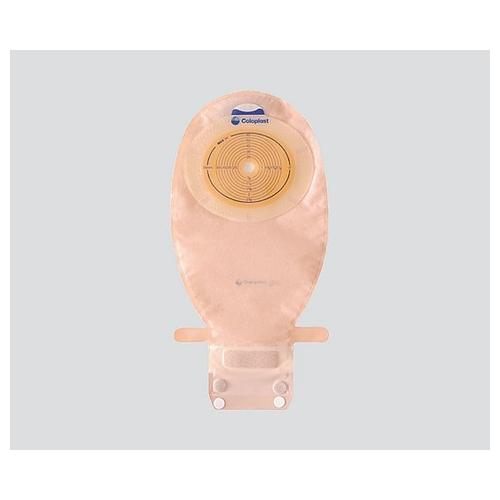 アズワン センシュラ1(単品系装具) φ10~76mm 15521 1箱(10枚入り) [8-4030-01]