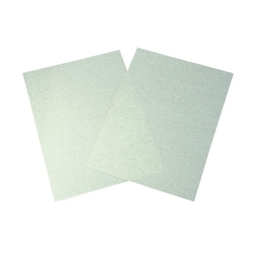 アズワン 導電性クリーンペーパー A3サイズ 1袋(500枚入り) [3-7963-02]