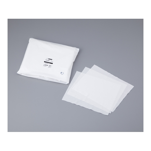 アズワン ミラクルワイプ 10×12インチ 1パック(50枚/袋×4袋入) 1パック(50枚×4袋入り) [1-1284-03]