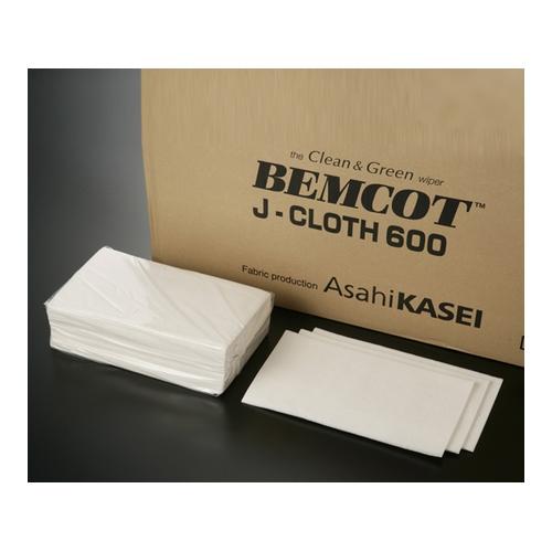 アズワン ベンコット(R) 1箱(50枚×16袋入り) [1-3280-03]