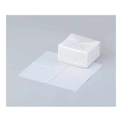 アズワン ベンコット(R) 1箱(50枚×20袋入り) [1-9594-11]