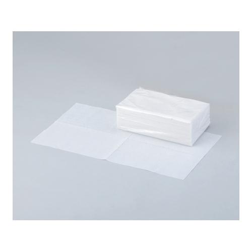 アズワン ベンコット(R) 1箱(50枚×12袋入り) [1-9594-12]