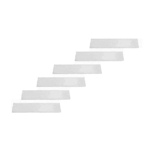 アズワン ライトモップ ワイパー1箱(30枚/袋×8袋) 1箱(30枚×8袋入り) [2-4925-02]