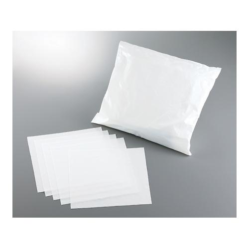 アズワン アズピュアプロプレアLW(クリーンルーム向け) 1袋(150枚入り) [3-3412-03]