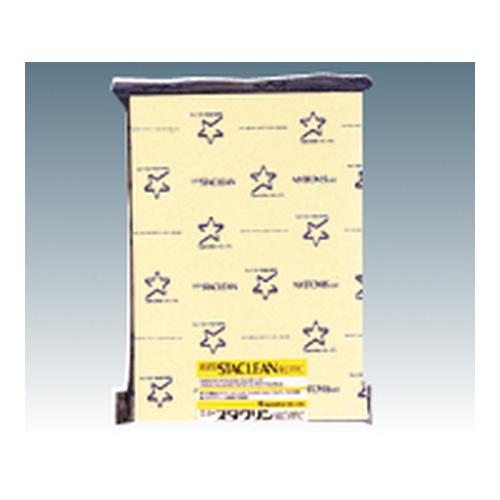 アズワン クリーンルーム用無塵紙 75RY A4Y 1箱(250枚×10冊入り) [6-8240-03]