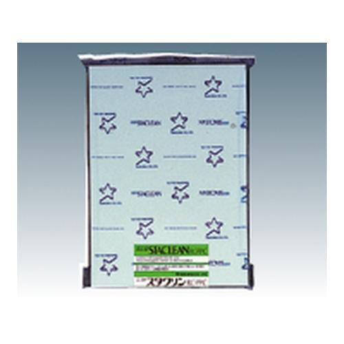 アズワン クリーンルーム用無塵紙 75RG A4G 1箱(250枚×10冊入り) [6-8240-04]