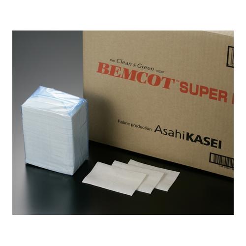 アズワン ベンコット(R) 1箱(80枚×30袋入り) [9-4020-02]