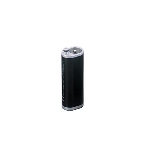 アズワン ウェハー用真空ピンセット交換用バッテリー 1個 [1-9706-11]