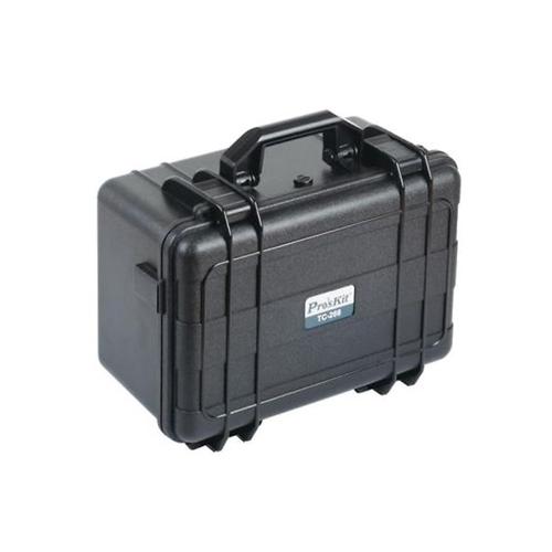アズワン プロテクターケース 1個 [3-300-02]