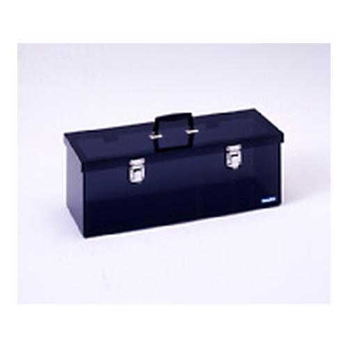 アズワン キャリングボックス 1箱 [7-172-08]